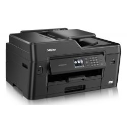 Brother MFC-J6530DW Professional A3 Colour Inkjet All-in-One Printer