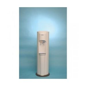 CPD Water Cooler Dispenser and Water Bottle Ref C06341
