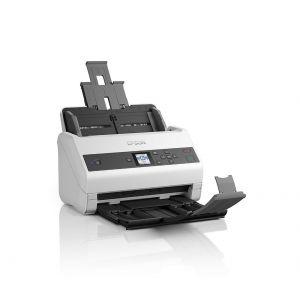Epson WorkForce DS-870 Document Scanner