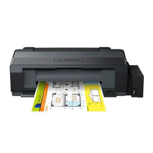Epson EcoTank ET-14000 A3 Colour Inkjet Printer (C11CD81404BY)