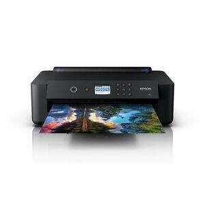 Epson Expression Photo HD XP-15000 A3+ Colour Inkjet Printer (C11CG43401)