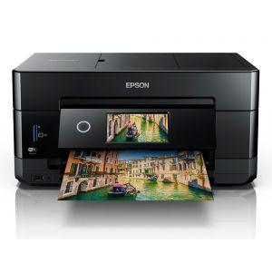 Epson Expression Premium XP-7100 A4 Colour Inkjet Multifunction (C11CH03401)