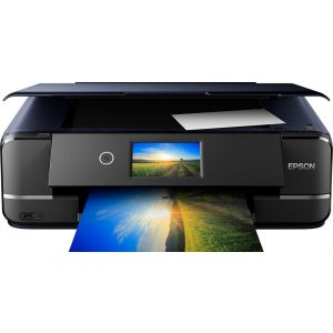 Epson Expression Photo XP-970 All in One A3 Colour Inkjet Multifunction (C11CH45401)