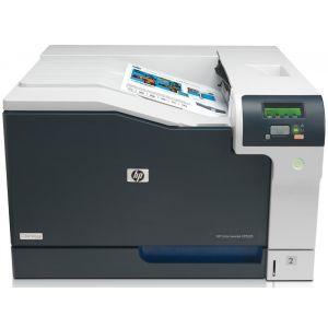 HP Color LaserJet Professional CP5225 A3 Printer (CE710A)
