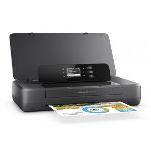 HP OfficeJet 200 Mobile Printer (CZ993A)