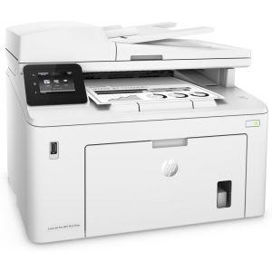 HP LaserJet Pro MFP M227fdw A4 Mono Wireless Multifunction Printer (G3Q75A)