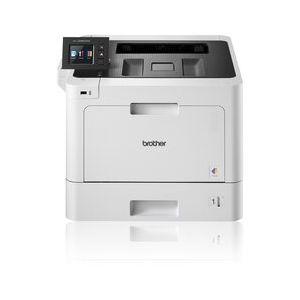 Brother HL-L8360CDW A4 Colour Laser Printer