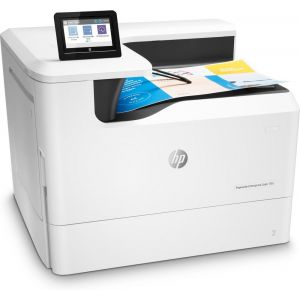 HP PageWide Enterprise Color 765dn (A3) Printer (J7Z04A)