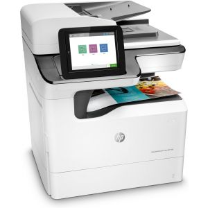 HP PageWide Enterprise Color 780dn (A3) Multifunction Printer (J7Z09A)