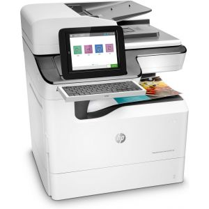 HP PageWide Enterprise Color Flow 785f (A3) Multifunction Printer (J7Z11A)