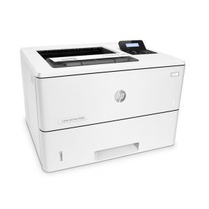 HP LaserJet Pro M501dn A4 Mono Laser Printer (J8H61A)