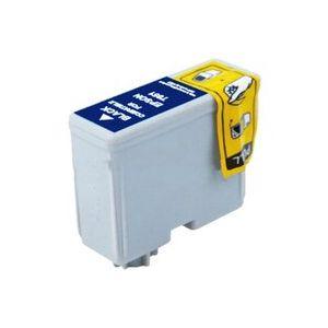 Compatible Epson T051140 Black Inkjet