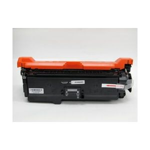 Compatible HP CE400X Black High Capacity 507X also for Canon 732 Toner