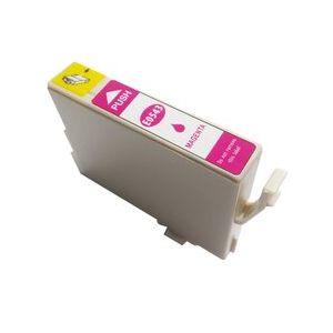 Compatible Epson T0543 Magenta T05434010 Inkjet