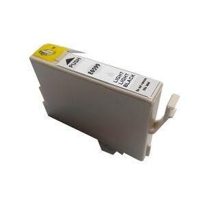 Compatible Epson T0599 Light Light Black T05994010 Inkjet