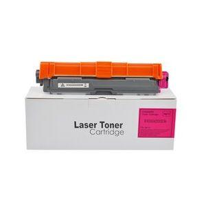 Compatible Brother TN245M Magenta High Capacity Toner