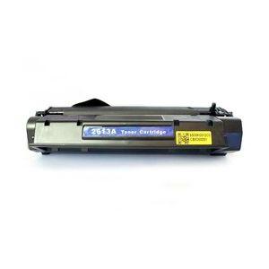 Compatible HP Q2613A Toner