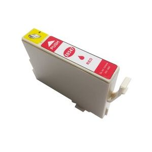 Compatible Epson T0547 Red T05474010 Inkjet