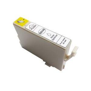 Compatible Epson T0540 Gloss Optimiser T05404010 Inkjet