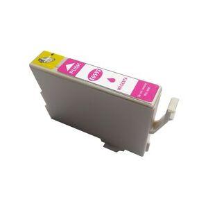 Compatible Epson T0593 Magenta T05934010 Inkjet