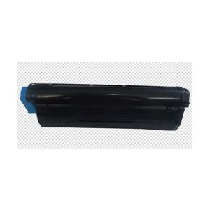 Compatible OKI B4600 High Capacity Type 10H 43502302 Toner
