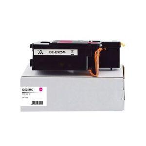 Compatible Dell 593-BBLZ Magenta also for 593-BBJV Toner