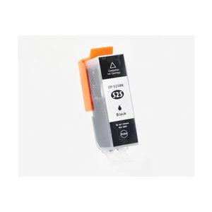Compatible Canon PGI-525BK Pig Black Inkjet
