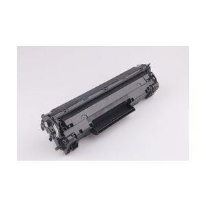 Compatible HP CF281X High Capacity Toner