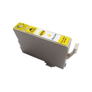 Compatible Epson T0594 Yellow T05944010 Inkjet
