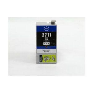 Compatible Epson T2711 Black High Capacity T27114010 Inkjet