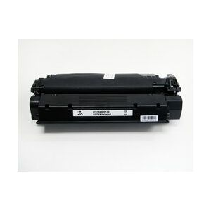 Compatible HP C7115X also for Q2613X Q2624X Canon EP25H Toner