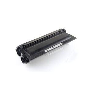Compatible Brother TN3380 Toner