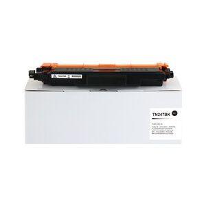 Compatible Brother TN247BK Black High Capacity Toner