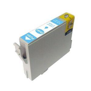 Compatible Epson T048520 Light Cyan Inkjet