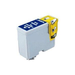 Compatible Epson T019401 Black Inkjet