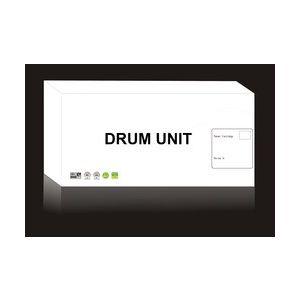 Compatible Panasonic DQ-H060E Drum