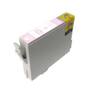 Compatible Epson T048620 Light Magenta Inkjet