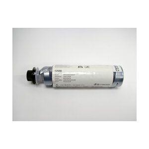 Compatible Ricoh 885258 Type 1250D Toner