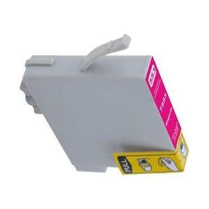 Compatible Epson T0553 Magenta T055340 Inkjet