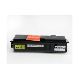 Compatible Kyocera TK17 TK18 TK100 also for Utax CD1018 Toner