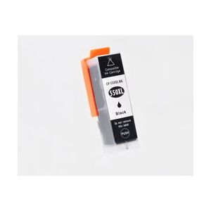Compatible Canon PGI-550XLBK Black Inkjet