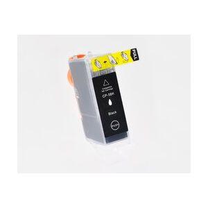 Compatible Canon PGI-5BK Black Inkjet