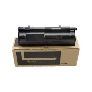 Compatible Kyocera TK110 TK112 also for Utax CD1316 Olivetti D Copia 163 Toner
