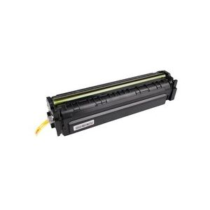Compatible Canon 045HY Yellow High Capacity 1243C002 Toner