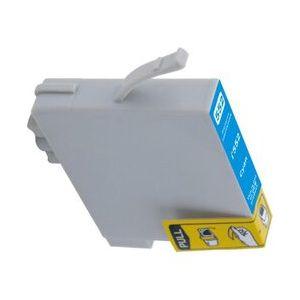Compatible Epson T0552 Cyan T055240 Inkjet