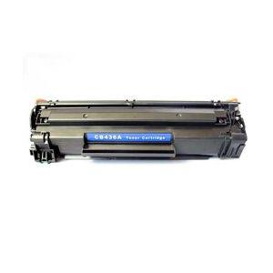 Compatible HP CB436A also for Canon 713 Toner