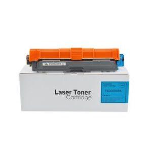 Compatible Brother TN245C Cyan High Capacity Toner