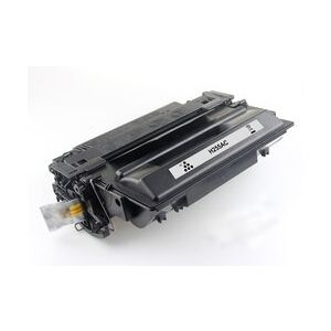 Compatible HP CE255A also for Canon 724 Toner