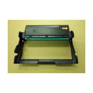 Compatible Samsung MLT-R204 Drum