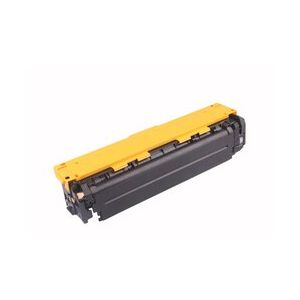 Compatible HP CF210X Black High Capacity 131X also for Canon 731H Toner